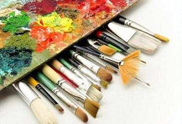 dibujo-y-pintura-academia-kurutziaga